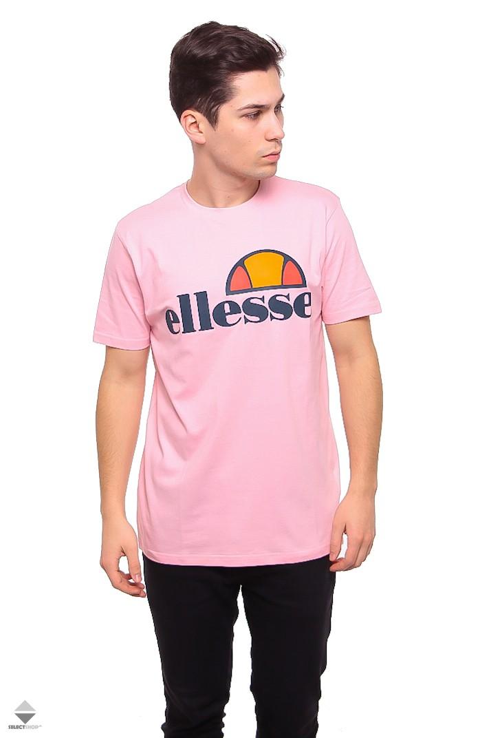 eb0590b093 Ellesse Prado T-shirt