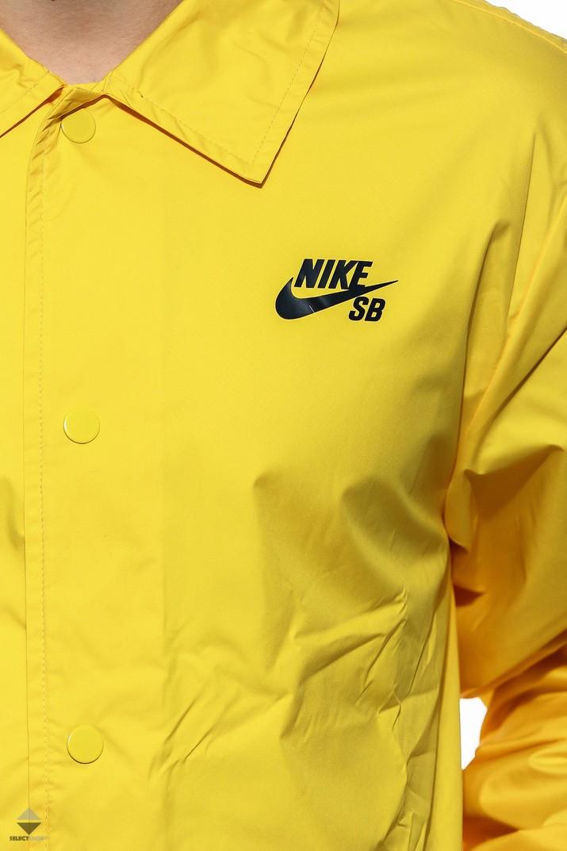61cf3e8776 Nike SB Shield Coaches Windbreaker · Nike SB Shield Coaches Windbreaker ...