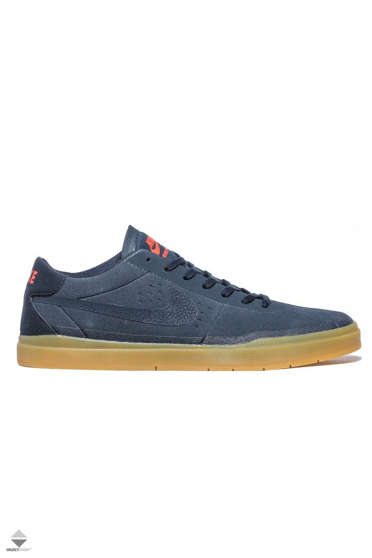 Bruin Sneakers Nike Nike SB Bruin SB Hyperfeel Nike Hyperfeel Sneakers Hyperfeel Bruin SB KT51cuF3lJ