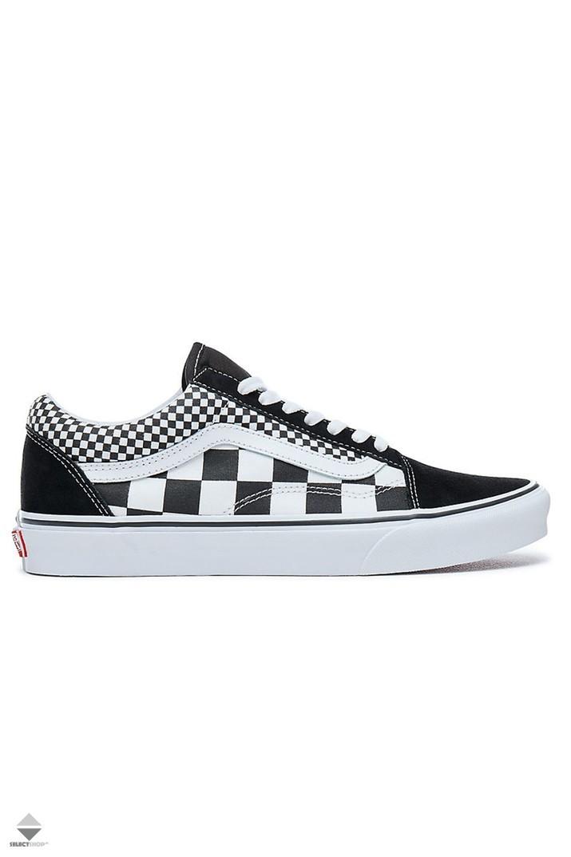 Vans School Shoes Nz
