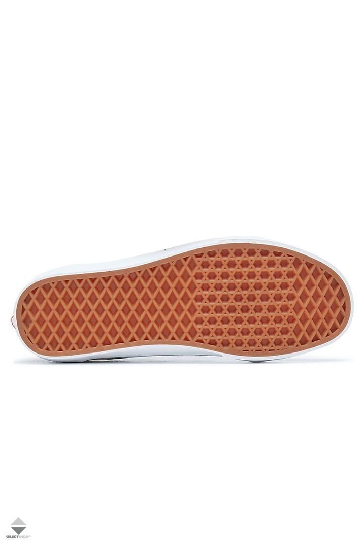 najlepszy wybór sprzedaż uk połowa ceny Vans Old Skool Checkerboard Sneakers