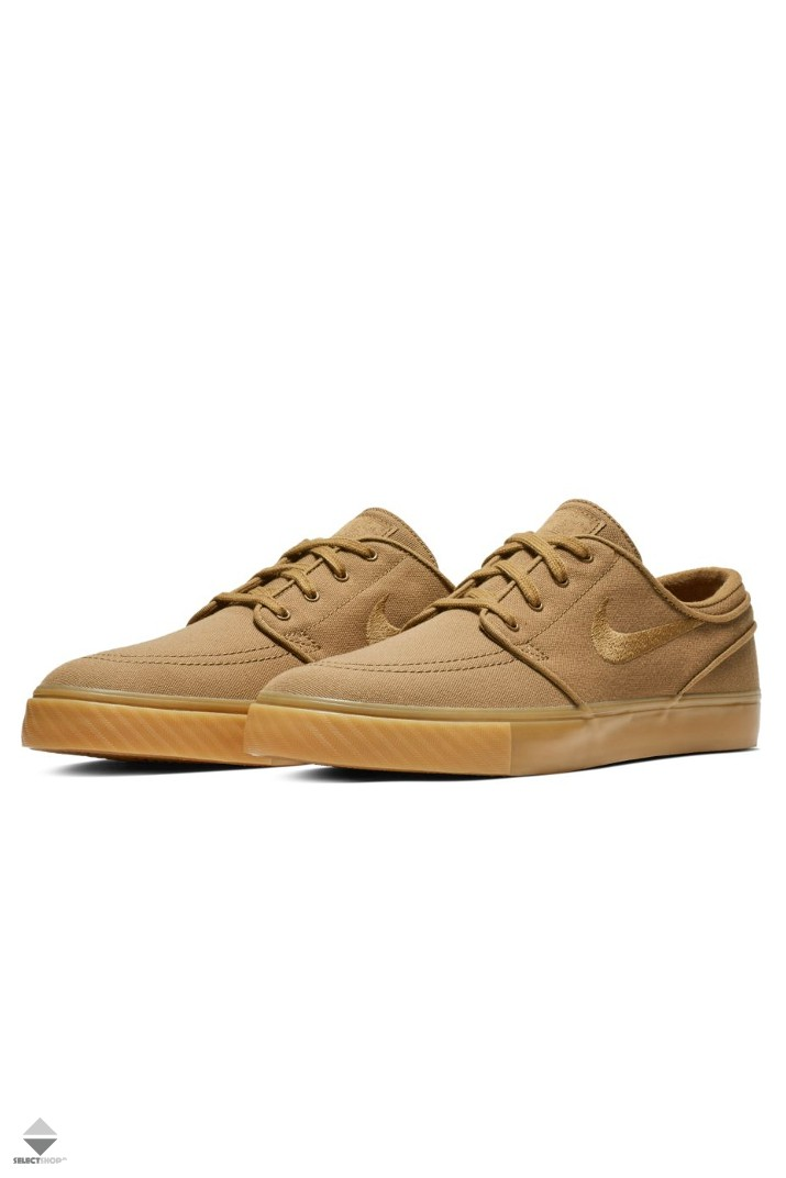 Sb Janoski Sneakers Stefan Canvas Nike Zoom 45jR3ALq