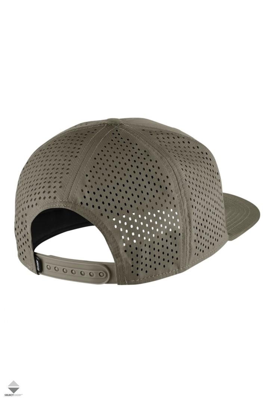 22848921a Nike SB Performance Trucker Hat