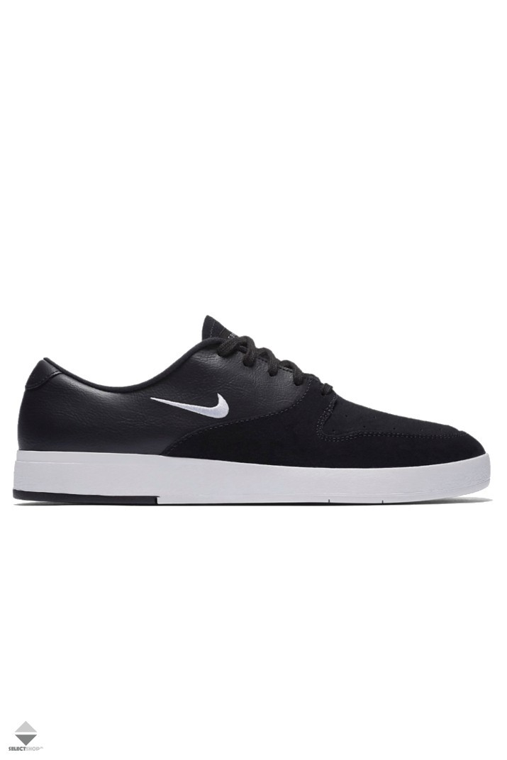 5368bbf6ad334 ... official store nike sb zoom p rod x sneakers f2c54 77701 ...