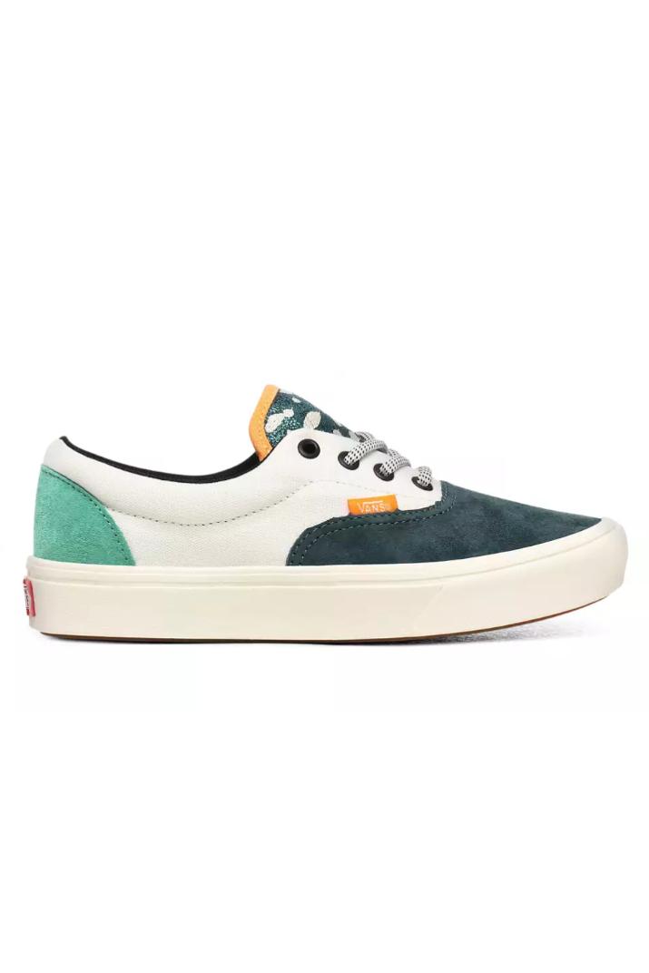 Vans ComfyCush Era Sneakers Bugs Balsam Marshmallow VN0A3WM9WWF