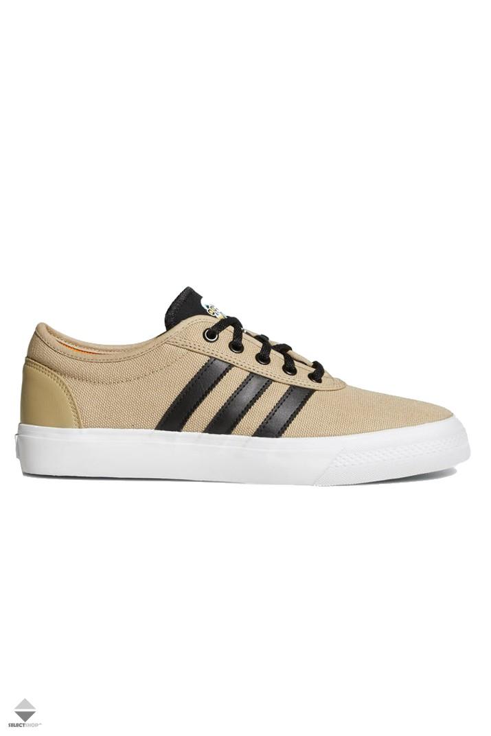 adidas adi leicht ravgol / cblack / ftwwht db0409