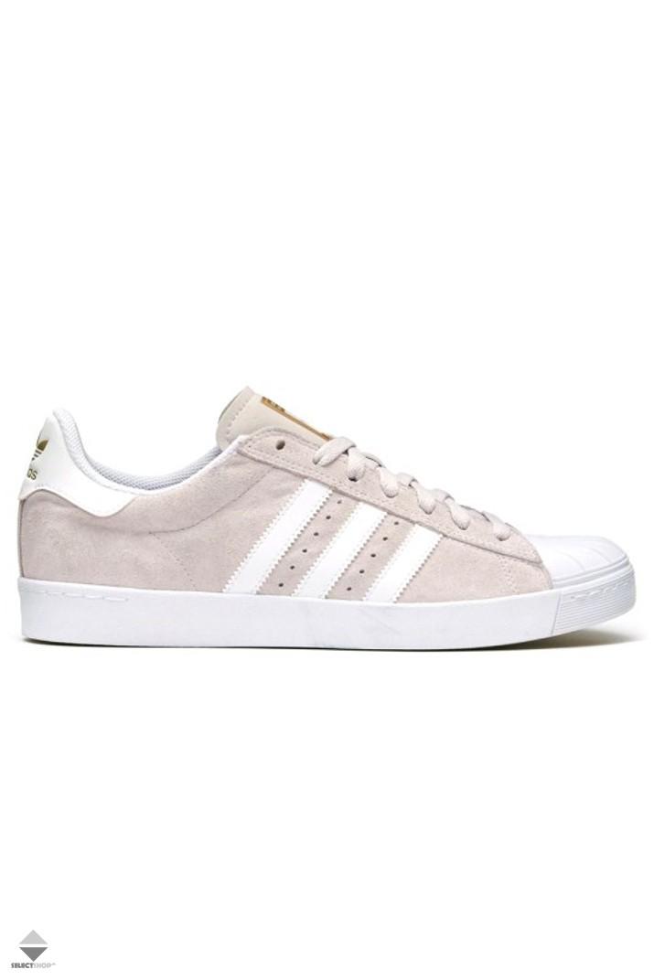 sale retailer eb797 04346 Adidas Superstar Vulc ADV Sneakers