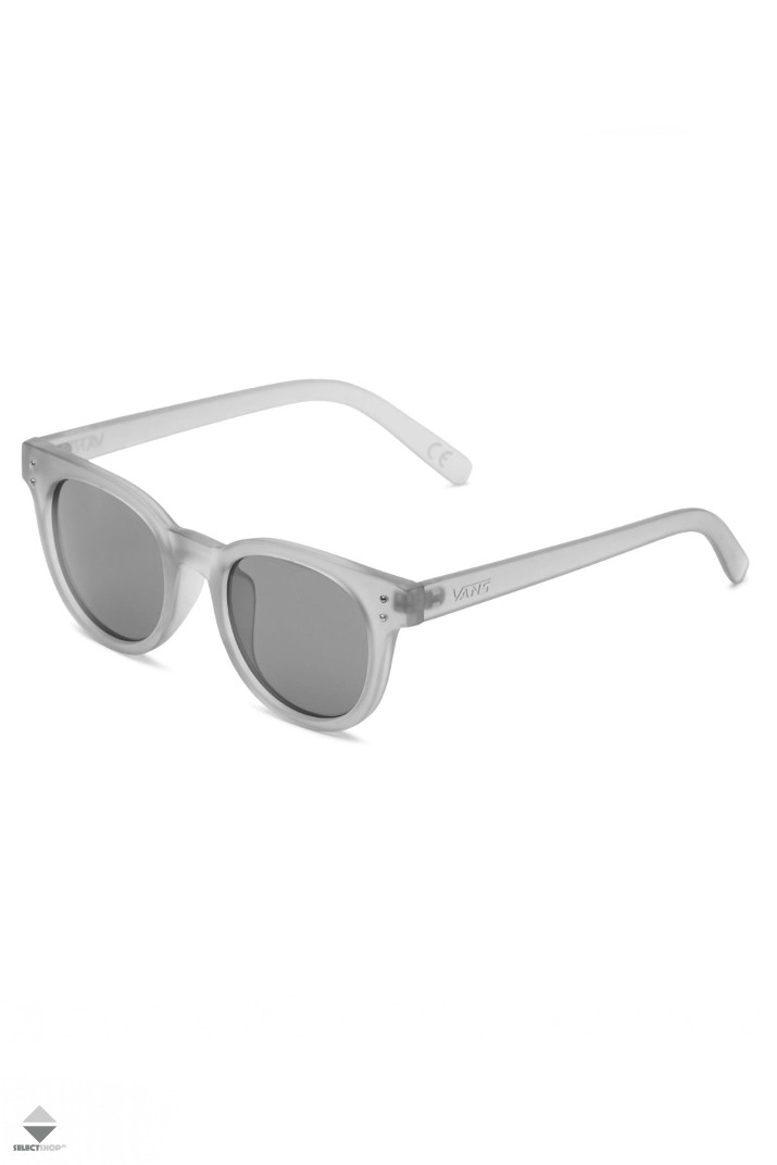 1562850ecb Vans Welborn 2 Shades Sunglasses VN0A3HISHTH1 Heather