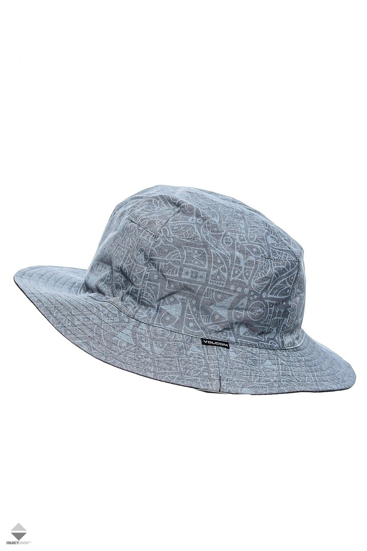 83e0cc555eb ... wholesale volcom don pendleton bucket hat 0bc3a 3ac46 where can i buy  ...