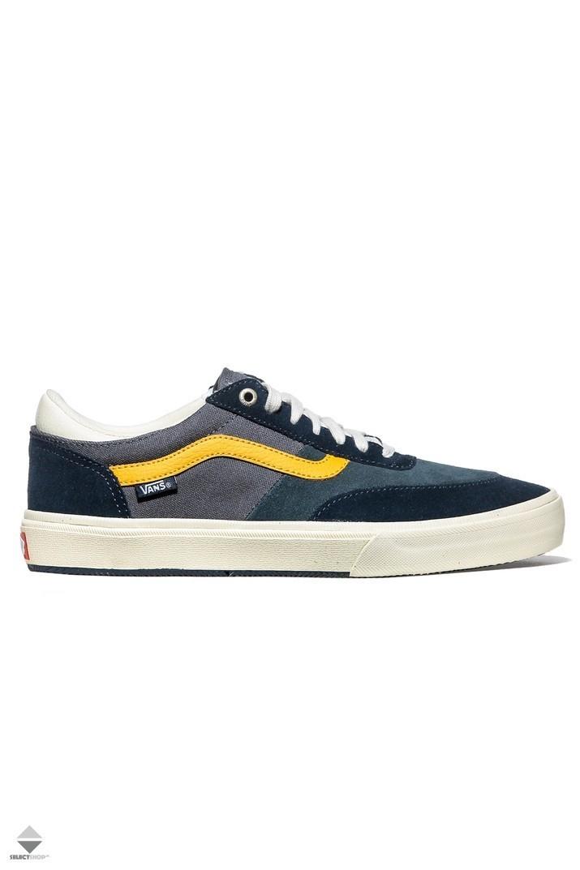 Authentic 195026 Nike Air Max 1 Men Cyan Orange Shoes