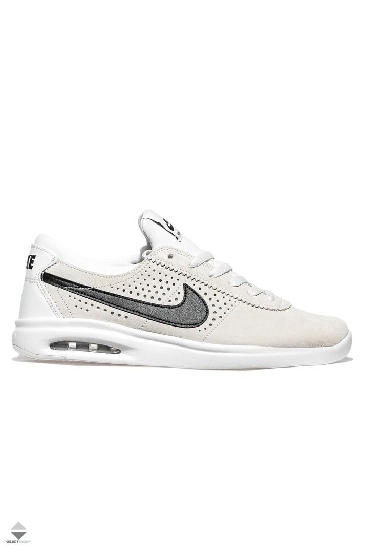 29098f7a370c Nike SB Bruin Max Vapor Sneakers