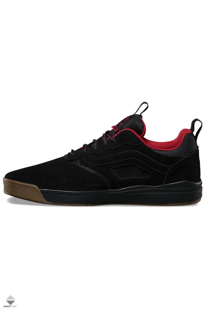 0b7cbd8da344fb ... Vans X Spitfire UltraRange Pro Sneakers ...