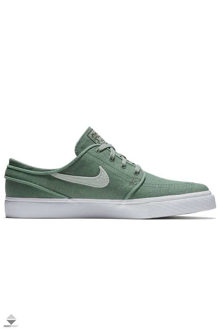 0b9176b48e Nike SB Zoom Stefan Janoski Canvas Deconstructed Sneakers