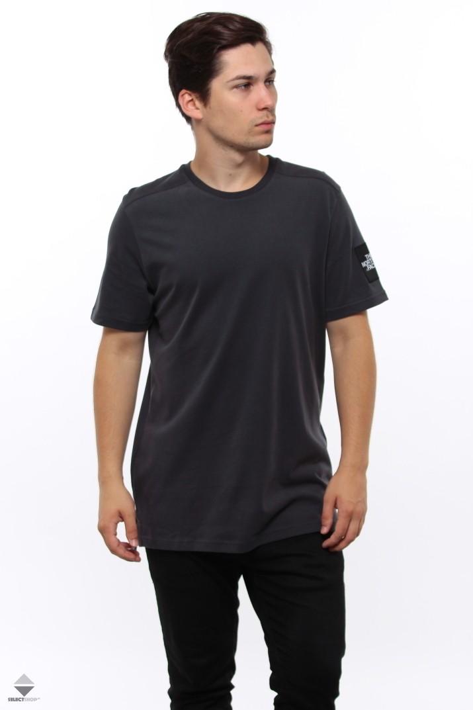 474e90101 The North Face Fine 2 T-shirt