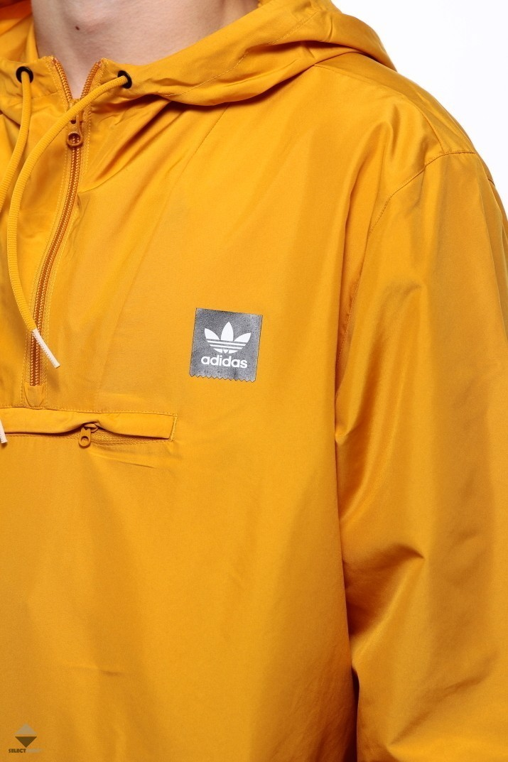 6af14214a Adidas Packable Hip Jacket; Adidas Packable Hip Jacket ...