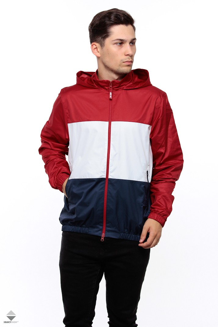 incredible prices the best attitude huge sale Nike SB Shield Jacket