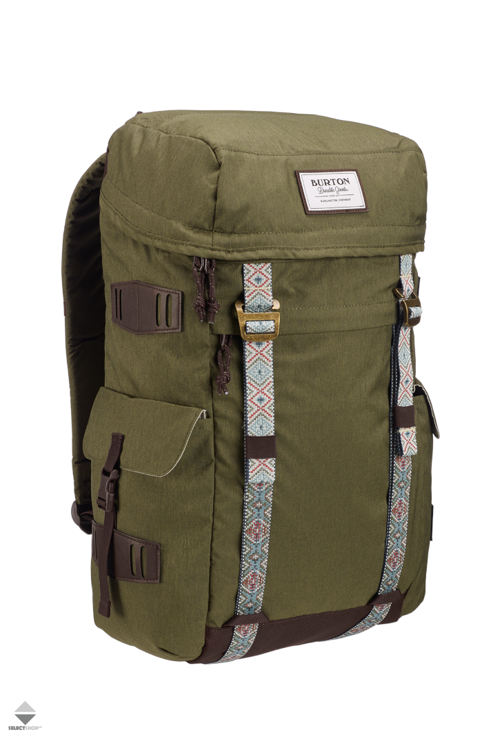 Burton Annex Backpack 28L