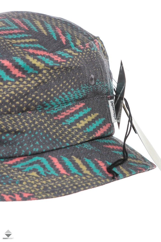 Quiksilver Nars Bucket Hat · Quiksilver Nars Bucket Hat 3eb3c700ff45