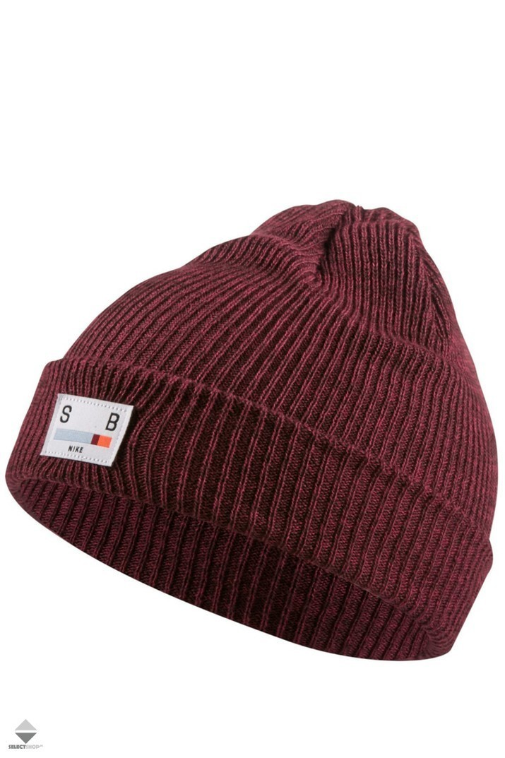 best website 79bcc 683f4 Nike SB Surplus Beanie