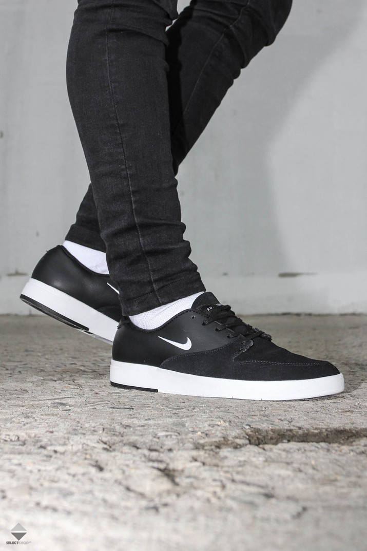 13e53b6df356 ... official store nike sb zoom p rod x sneakers 84518 f3389