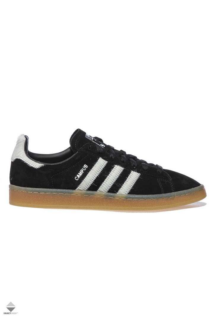 lowest price 117ac 1d343 adidas campus st