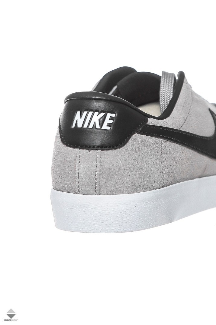 buy popular 035fa a09fe ... Nike Zoom All Court CK Sneakers ...