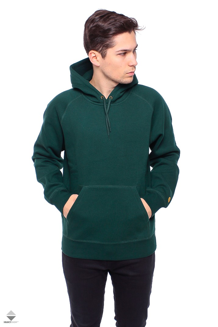 incredible prices limited guantity look good shoes sale Carhartt Chase Hoodie