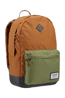 Burton Kettle Backpack 20L