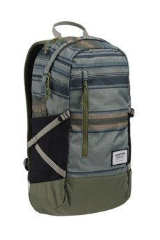 Burton Prospect Backpack 21L