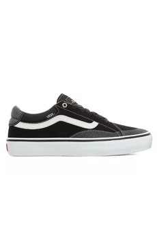 Vans TNT Advanced Prototype Pro Sneakers
