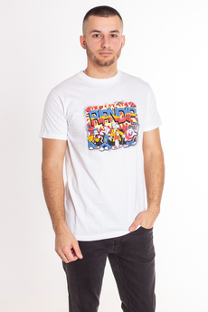 Ripndip Looney Gang T-shirt