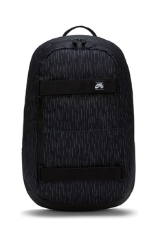 Nike SB Courthouse 24L Backpack