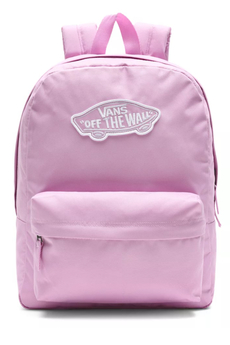 Vans Realm 22L Backpack