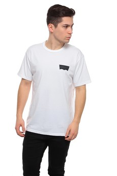 Levis Skateboarding Graphic T-shirt