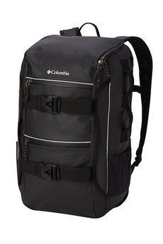 Columbia Street Elite Backpack 25L