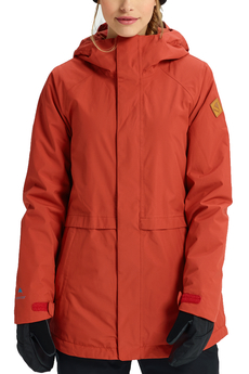 Burton GORE-TEX Kaylo Women's Snow Jacket