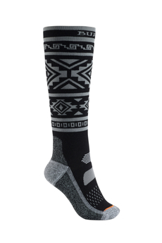 Burton Performance Midweight Women's Socks