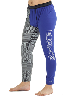 Men's Burton Midweight Base Layer Pant