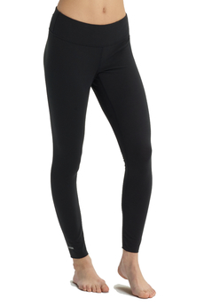 Women's Burton Midweight Base Layer Pant