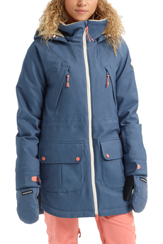 Burton Prowess Women's Snow Jacket