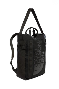The North Face Base Camp Bag 19L