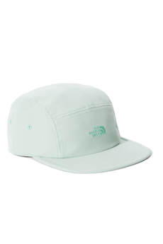 The North Face Marina Camp Cap