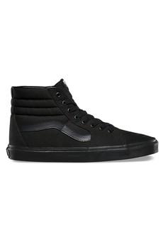 f651f48ec69e6 Adidas Swift Run Women s Sneakers CQ2025 Core Black Ftwr White Core ...