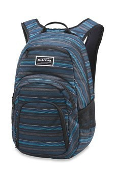 Dakine Campus Backpack 25L