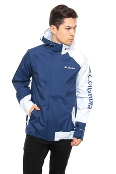 Kurtka Columbia Windell Park Jacket