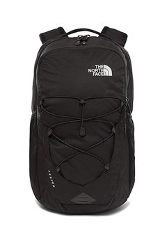 The North Face Jester Backpack 29L