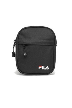 Fila Pusher Bag Berlin