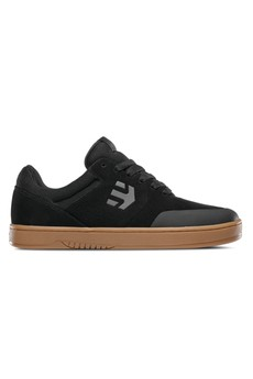 Etnies Marana Michelin Sneakers