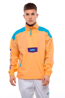 Columbia Santa Ana™ Windbreaker