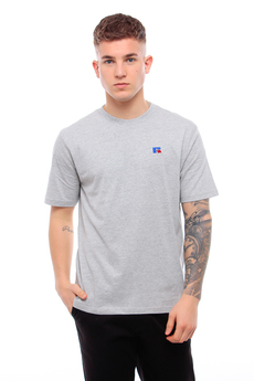 Russel Athletic Baseliners T-shirt